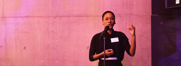 //www.deqinlodge.com/alumni-and-friends/stories/meet-the-speakers-for-the-ual-alumni-of-colour-association-winter-showcase-event
